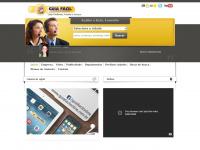 guiafacilonline.com.br