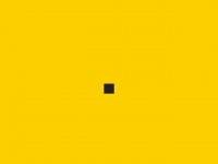 guiadoepi.com.br