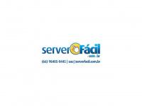 guiafonefacil.com.br