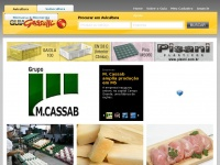 guiagessulli.com.br