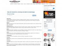 guiaipiranga.com.br