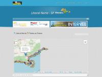 Guialitoralnorte.com.br