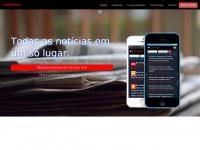 Guianews.com.br - Guianews - Notícias em tempo real