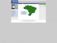 guiaocarreteiro.com.br