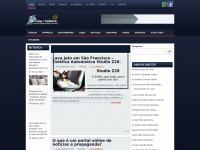 guiaoceanica.com.br