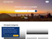 guiamultiplo.com.br