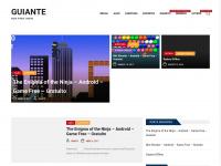 guiante.com.br