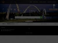 guiaonlinebsb.com.br