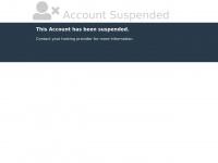 guiaparaty.com.br