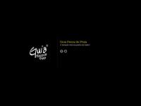 guiapescadepraia.com.br