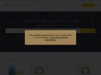 guianac.com.br