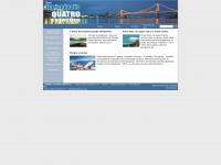 guiaquatroestacoes.com.br