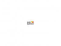 guiaquimico.com.br