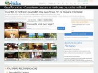guiapousadas.com.br