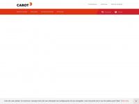 cabotcorp.com.br