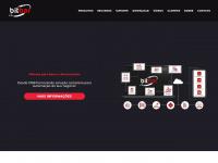 Bitbar.com.br - BitBar – software para bares e restaurantes
