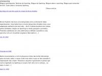 amorsporting.com