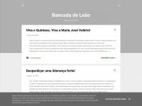bancadadeleao.blogspot.com