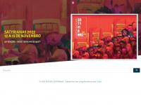 satyrianas.com.br