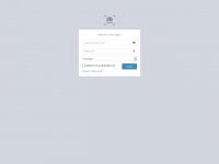 2bface.com