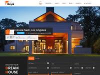 webartdesigns.com.br