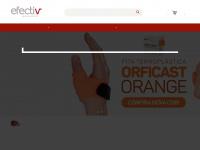 efectiv.com.br