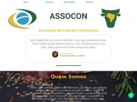 assocon.com.br