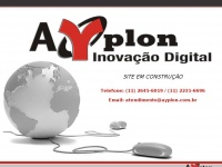 ayplon.com.br