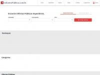 leiloeiropublico.com.br