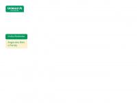 unimedvr.com.br