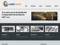 logicwise.pt