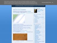 azuldacidade.blogspot.com