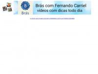 fernandocarriel.com.br