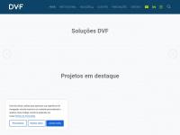 Dvf.com.br