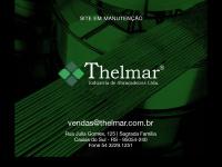 thelmar.com.br