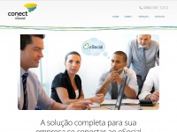 conectesocial.com.br