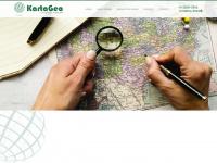 Kartageo.com.br