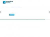 wgs.com.br