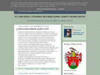 concursoburiticronicontos.blogspot.com
