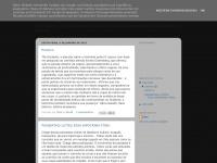 luzamarela.blogspot.com