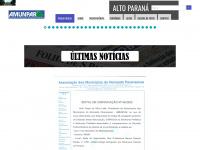 amunpar.com.br