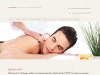 massagemtantricanoabc.com.br