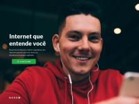 flashnetbrasil.com.br