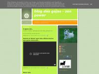 bloggajas.blogspot.com