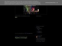 modularvideo.blogspot.com