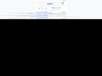 Ckb.wikipedia.org - ویکیپیدیا، ئینسایکڵۆپیدیای ئازاد