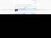 Ug.wikipedia.org - Wikipedia