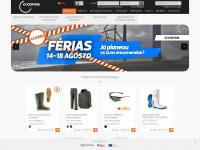 orcopom.com