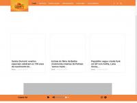 Radio Cidade 87,9 FM