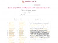 usadobrasil.com.br